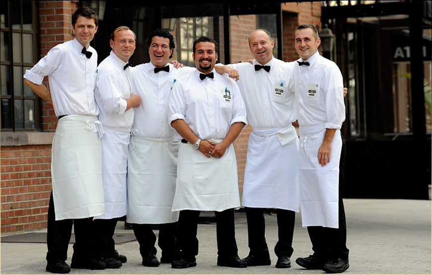 home_banner-waiters